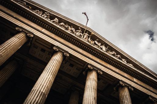 Juridische grondslagen
