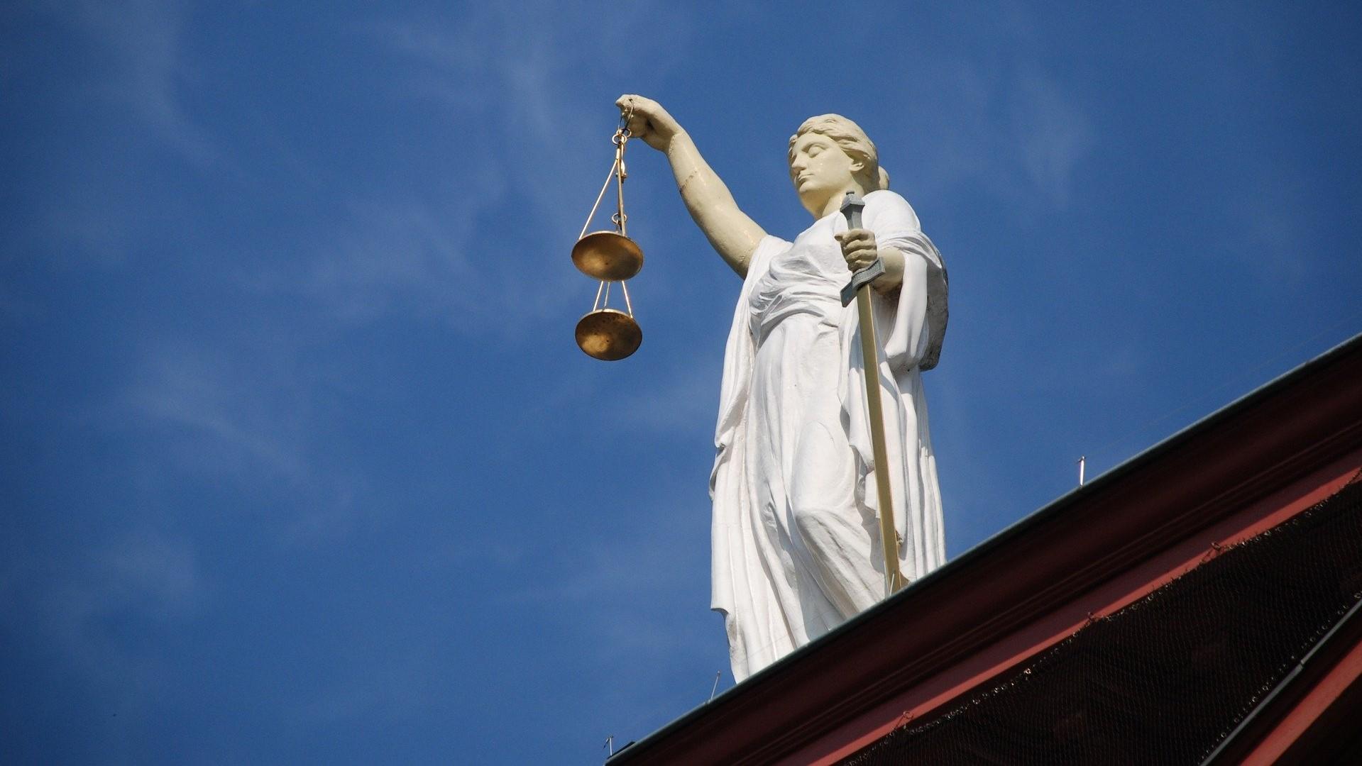 Privacyrechten – wat zijn rechten van betrokkenen